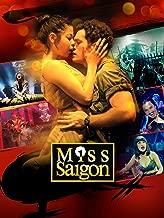 miss saigon musical movie