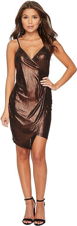 ASTR the Label Clarissa Dress