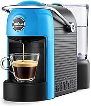 Lavazza A Modo Mio Jolie capsule-koffiezetapparaat, lichtblauw