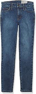 SIWY womens Lauren Casual Pants