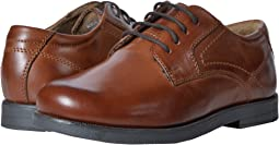 Florsheim Kids - Midtown Plain Ox, Jr. (Toddler/Little Kid/Big Kid)