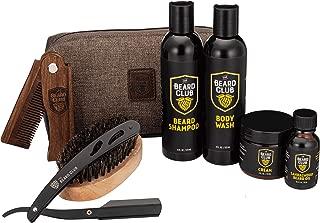 Best sandalwood comb beard Reviews