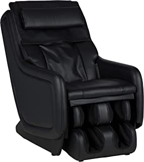 Best human touch massage chair for sale Reviews