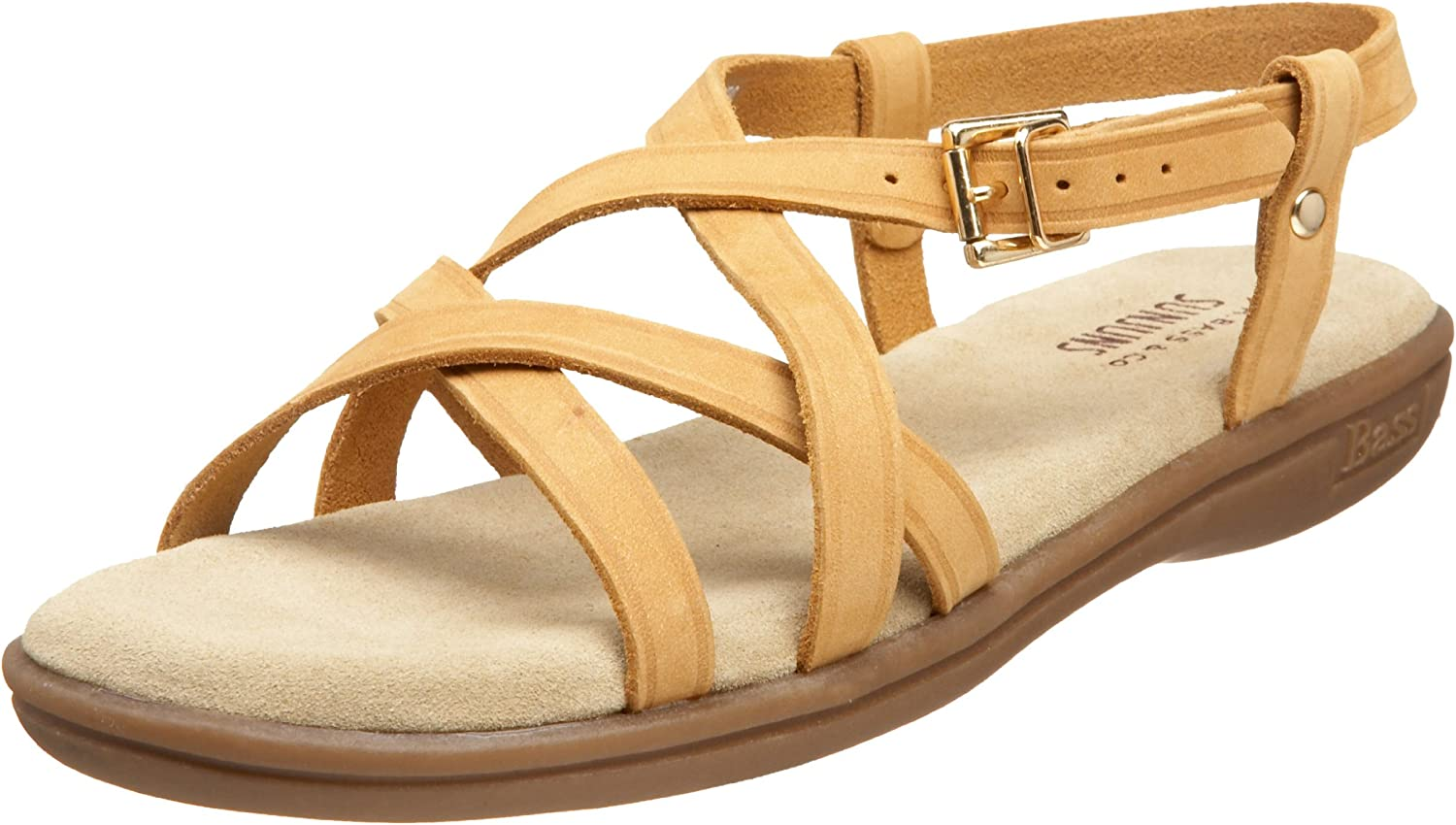 G.H. Inexpensive Bass Co. Sandal Margie Women's Excellence