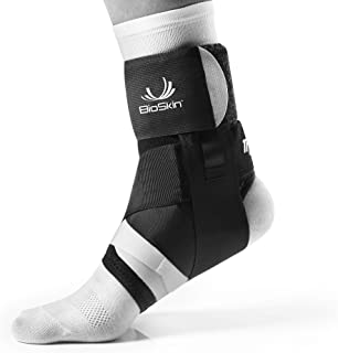 foot brace for posterior tibial tendonitis