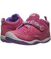 Teva Kids - Natoma (Toddler)