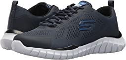 SKECHERS - Overhaul Darosa