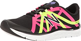 New Balance Women's WX811