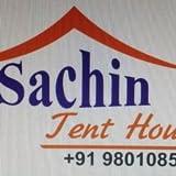 Sachin Tent House