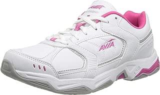 Women's Avi-Tangent Training Shoe