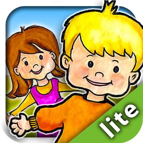 『My PlayHome Lite』のトップ画像