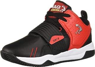 Skechers Kids' Powershot Sneaker