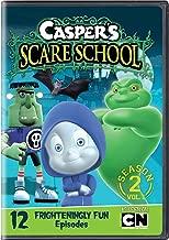 Casper's Scare School: Season 2 - Volume 1