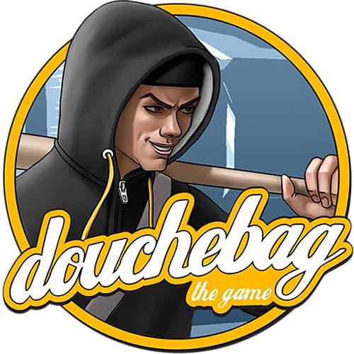 Douchebag the Game