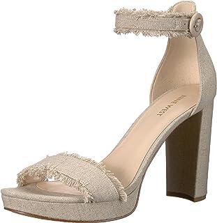 West ZapatosY Zapatos Amazon Mujer esNine Para IWHE9D2