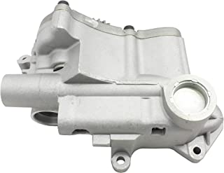 DNJ OP198A Oil Pump For 10-13 Hyundai Forte Koup 2.0L L4 DOHC Naturally Aspirated Kia//Tucson Forte
