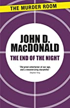 Best the end of the night john d macdonald Reviews