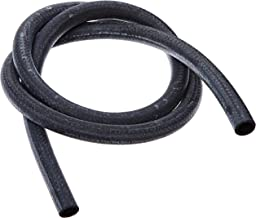Gates 28491 Heater Hose – Polybagged
