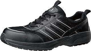 [ミドリ安全] 安全作業靴 JSAA認定 軽量 プロスニーカー SL601 メンズ