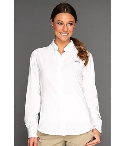 Columbia Tamiami II L/S Shirt