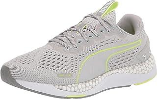PUMA Women's Speed Running Shoe