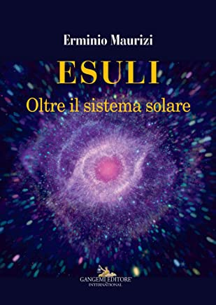 Esuli: Oltre il sistema solare