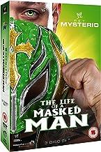 Wwe - Rey Mysterio