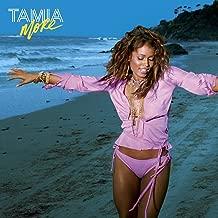 tamia still album