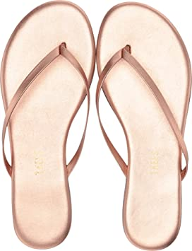 7b24ef51368f3b TKEES Flip-Flop-Duos at Zappos.com