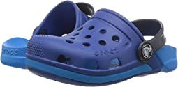 Crocs Kids Electro III Clog (Toddler/Little Kid)