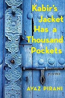 Kabir's Jacket Has a Thousand Pockets