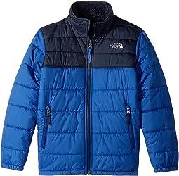 The North Face Kids - Reversible Mount Chimborazo Jacket (Little Kids/Big Kids)