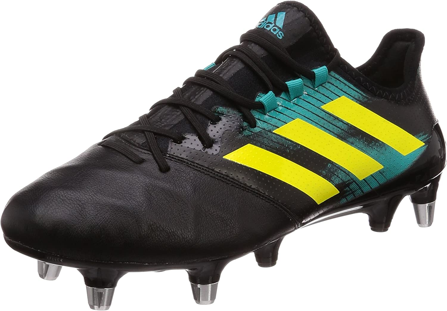 Adidas Kakari Light SG Mena s Rugby Boots