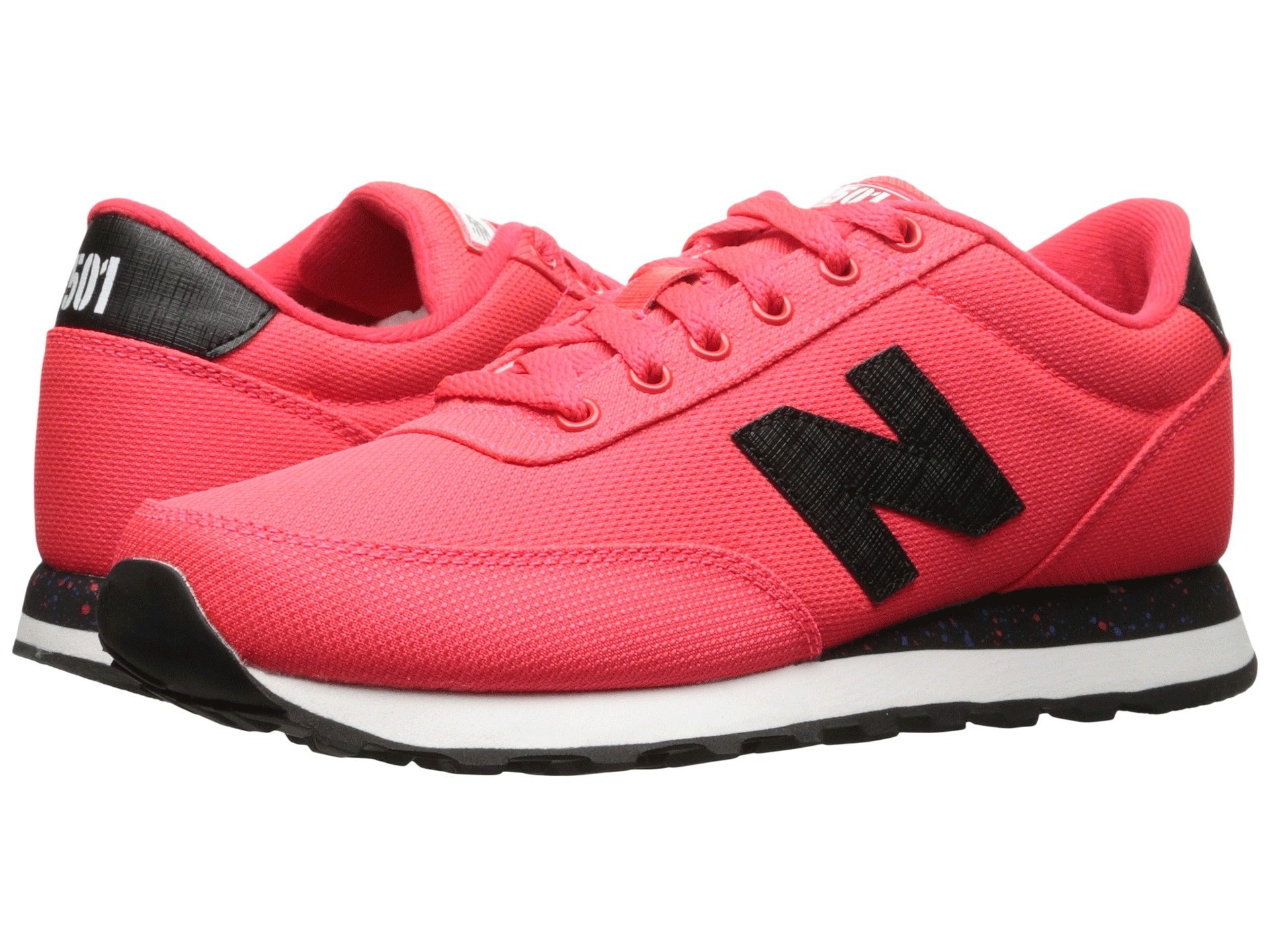 New Balance Wv Women S Running Shoes A Width