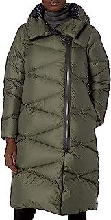 Helly Hansen W Tundra Down Coat Chaqueta deportiva para Mujer