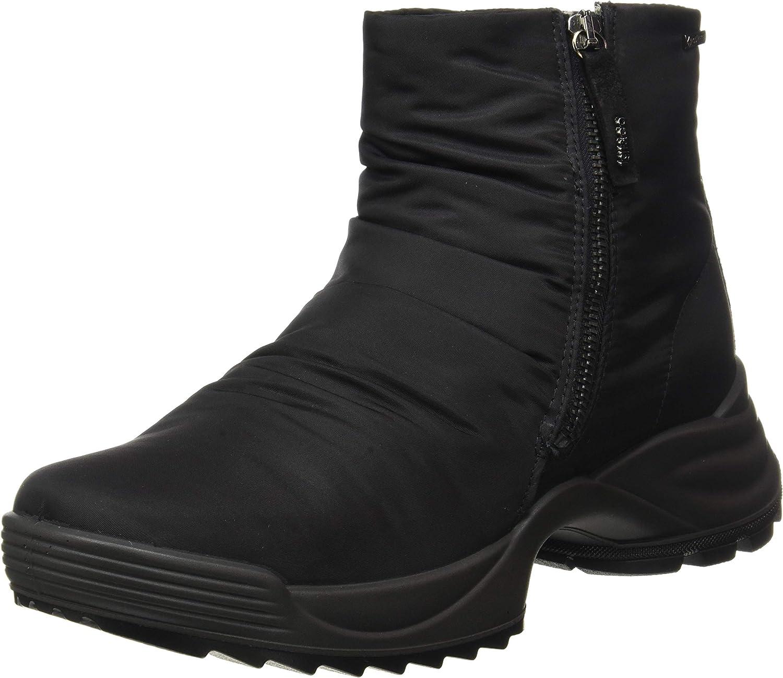 IGI&Co Women's Snow Boot