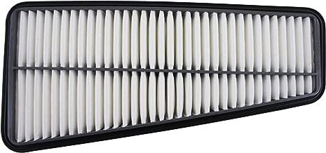 Toyota Genuine Parts 17801-31090 Air Filter