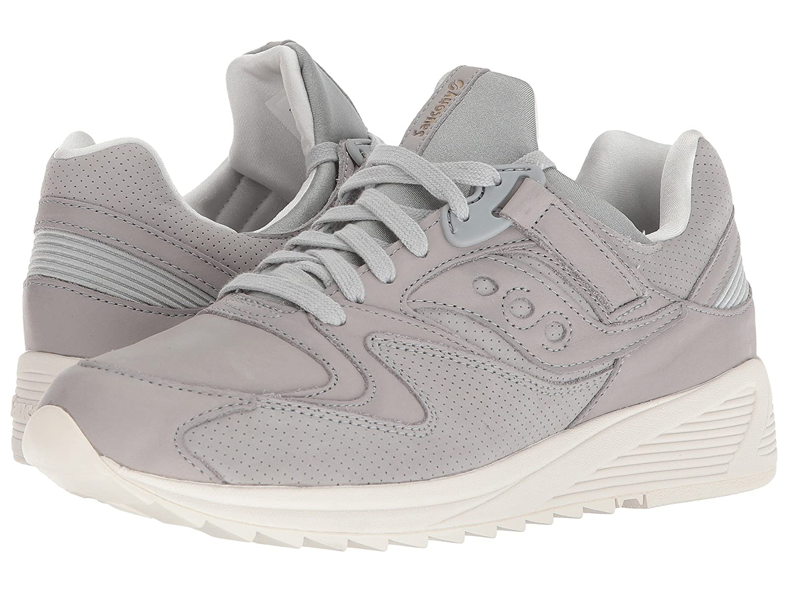 Saucony Originals Grid 8500 HTCheap and distinctive eye-catching shoes