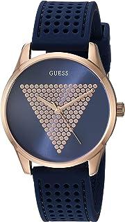 18a2e0ca Amazon.com: GUESS Women's Watches