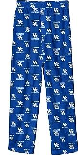 university of kentucky pajamas