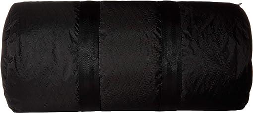 X-Pack Black