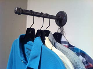 Best folding clothes hanger wall mounted Reviews
