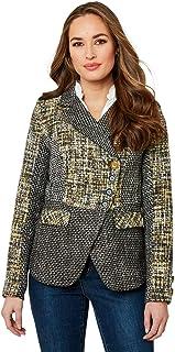 Joe Browns Women's Joe's Favourite Jacket