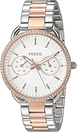 Fossil Tailor - ES4396