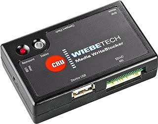 WiebeTech Media WriteBlocker
