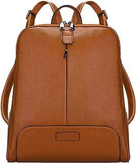 Best teresa backpack purse Reviews
