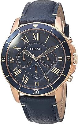 Fossil - Grant Sport - FS5237