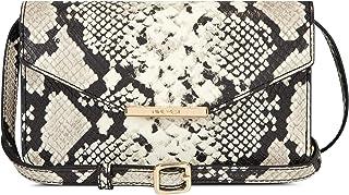 حقيبة طويلة تمر بالجسم للنساء من ناين ويست - متعددة الالوان