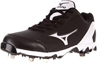 Men's 9-Spike Vintage 7 Switch Baseball Cleat