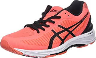 ASICS Gel-Ds Trainer 23 Womens Running Trainers T868N Sneakers Shoes